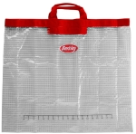 Berkley Torba Heavy Duty Fish Bag