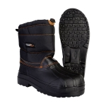 Buty Savage Gear Polar Boot Black 45 -10