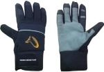Rękawice Savage Gear Winter Thermo Glove XL