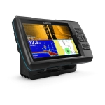 Garmin_STRIKER_Plus_7sv_GT52HW-TM_2