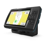 Garmin_STRIKER_Plus_7sv_GT52HW-TM_3