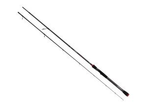 Fox Rage Prism Medium Spin 240cm 5-21g 2cz