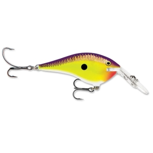 Rapala Dives-to Thug DTTSS-CPS 6cm 12g