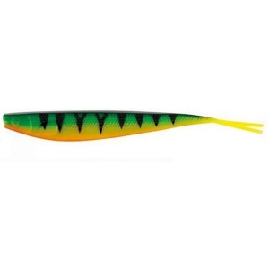 Fox Forktail 18cm Fire Tiger