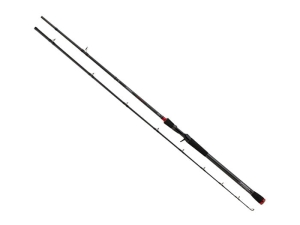 Fox Rage Prism Pike Cast X 235cm 80-170g
