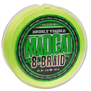 MADCAT G2 Main Line 270m/0,50mm