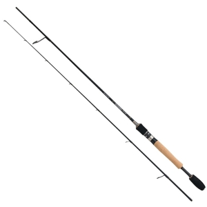 Wędka Fox Terminator Easy Twitch & Jig 180cm 3-14
