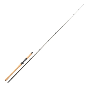 Westin W4 MonsterStick-T 233cm 5XH 120-260g 1+1 sec. Cast