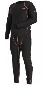 NORFIN THERMAL UNDERWEAR THERMO LINE 2 ROZ. L