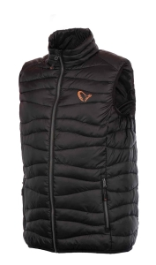 Savage Gear Simply Savage Lite Vest L