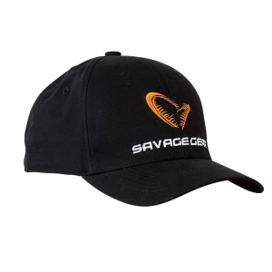 Savage Gear Czapka FlexFit Cap