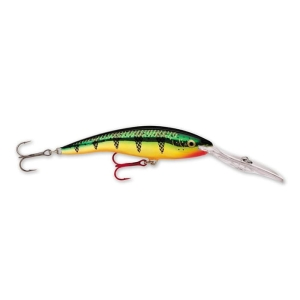 Rapala Deep tail dancer TDD-11-FLP 11cm 22g