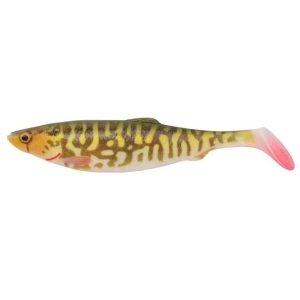 Savage Gear LB 4D Herring Shad 16cm 28g Pike