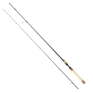 TEAM DRAGON Z-series spinn 2.75m 14-35g XF-MH