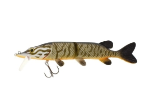 Westin Mike the Pike 17cm 43g SS Crazy Soldier