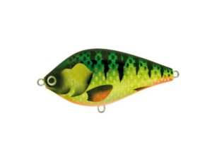 Molix Pike Jerk 105 65g Perch S