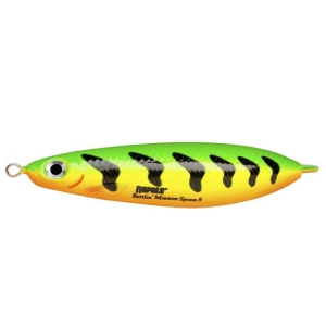 Rapala Rattlin minnow spoon RMSR-08 FT 8cm 16g