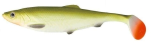 Savage Gear Herring Shad 32cm/230g LBS