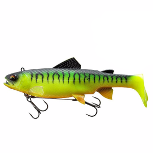 Prorex Live Trout Swimbait DF 25cm 230g Fire Tiger