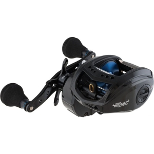 Abu Garcia Revo Toro Beast 60 RH HS High Speed T2