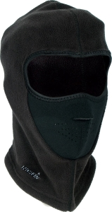 Kominiarka NORFIN MASK EXPLORER L