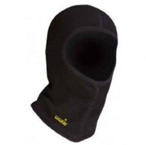 Kominiarka NORFIN MASK CLASSIC XL