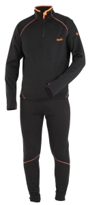 NORFIN THERMAL UNDERWEAR WINTER LINE ROZ. L