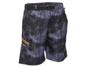 Spodenki Savage Gear Simply Savage Shorts L