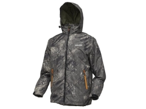 Kurtka ProLogic RealTree Fishing Jacket - XXL