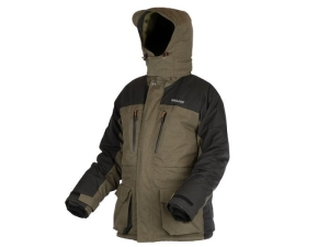 Kurtka ProLogic Heritage Thermo Jacket - L