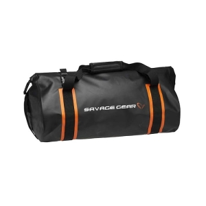 Torba Savage Gear WP Rollup Boat & Bank Bag 40L