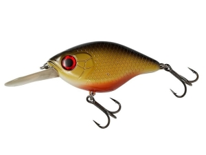 MADCAT TIGHT-S DEEP 16cm 70g RUDD