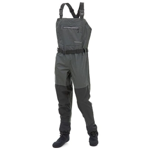 Wodery DAM Exquisite G2 Breathable Wader XXL