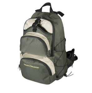 85e0cf534a471 Tanio: Dragon / Torby, plecaki / Spiningowe - Pleciona.pl