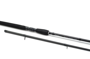 "Svartzonker Black Series 8'3"" 30-115g Spinning"
