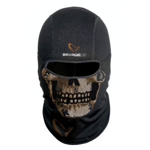 Kominiarka Savage Gear Balaclava Senior