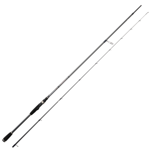 "Savage Gear Finesse Spin 6'4"" 192cm ML Lure 3-12g - 2sec"
