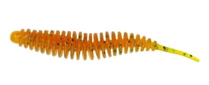 "Perch'ik Air Leech 1.6"" 4cm kolor #19 12szt."