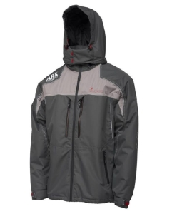 Imax Arx Thermo Jacket XL