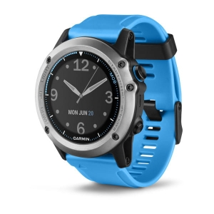 Zegarek Garmin Quatix 3,GPS Watch,EMEA/AUS/NZ