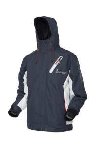 IMAX ARX-20 Thermo Jacket M