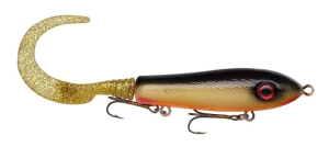 McTail shallow 90g - C2 Golden shiner
