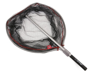 Podbierak Fox Rage Speedflow II Large net