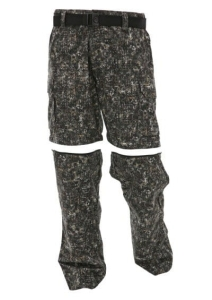 Spodnie DAM MAD MMCY Combat Trousers - XL