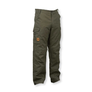 ProLogic Cargo Trousers - M