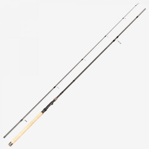 Prowla Platinum Specialist II Sea Trout SPIN 3.05m 10-40g 2cz.