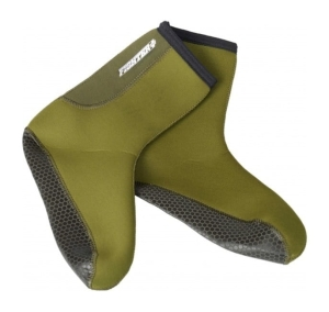 Skarpety DAM FIGHTER PRO+ NEOPRENE SOCKS M