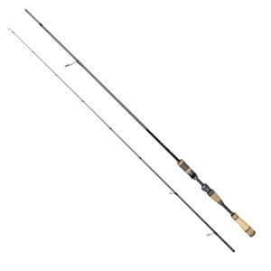 TEAM DRAGON Z-series spinn 2.13m 7-28g F-M