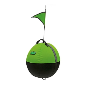 Boja dmuchana MADCAT Inflatable Buoy