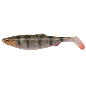 Savage Gear LB 4D Herring Shad 19cm 45g Perch
